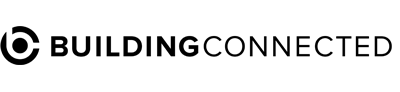 BuildingConnected - Logo